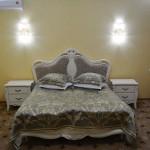 luxe-room-tcnbt-4