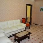 luxe-room-tcnbt-5