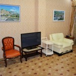 luxe-room-tcnbt-6
