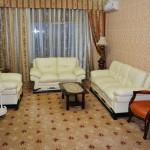 luxe-room-tcnbt-7