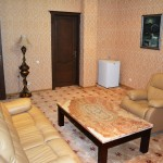 luxe-room-tcnbt-8