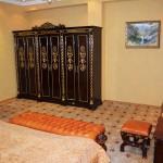 luxe-room-tcnbt-9