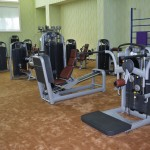 sport-complex-10