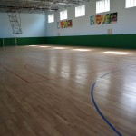 sport-complex-3
