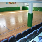 sport-complex-4