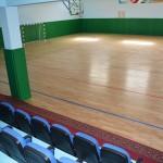 sport-complex-5