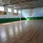 sport-complex-6