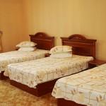 standart-room-2